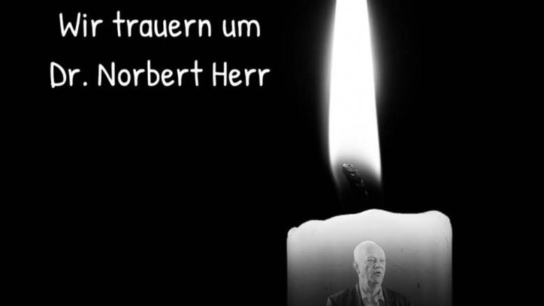 Herr_Kerze