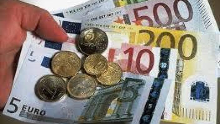 CDA: mehr als vier Millionen Menschen profitieren von Mindestlohnerhöhung!