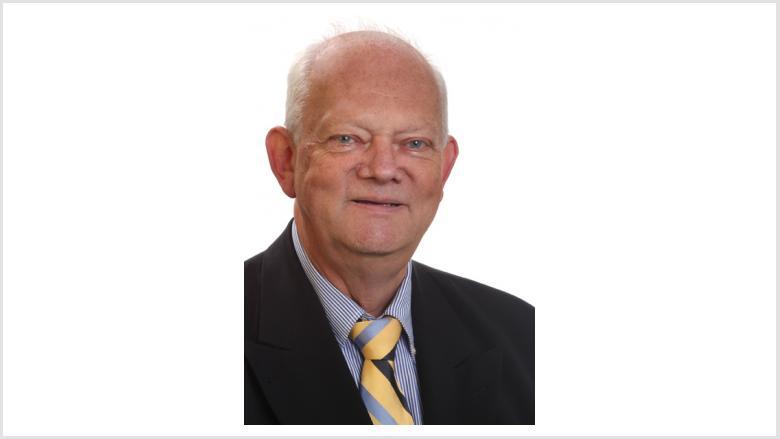 Dr. Norbert Herr